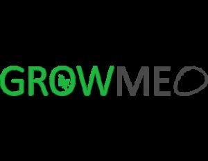 GrowMeo