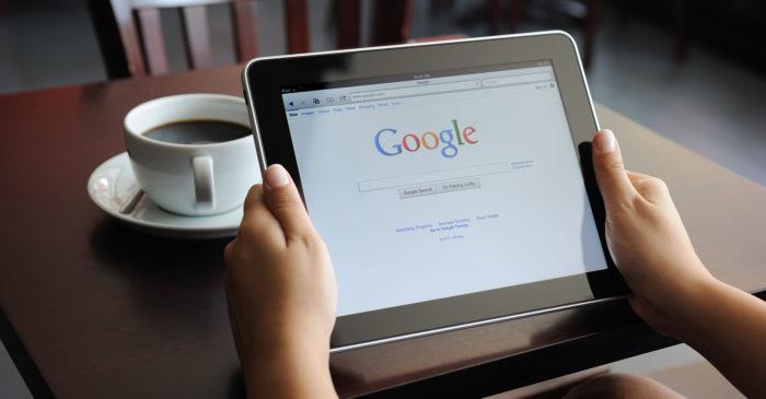 Blog-Google-Ads-Free-2