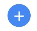 Google Add Button