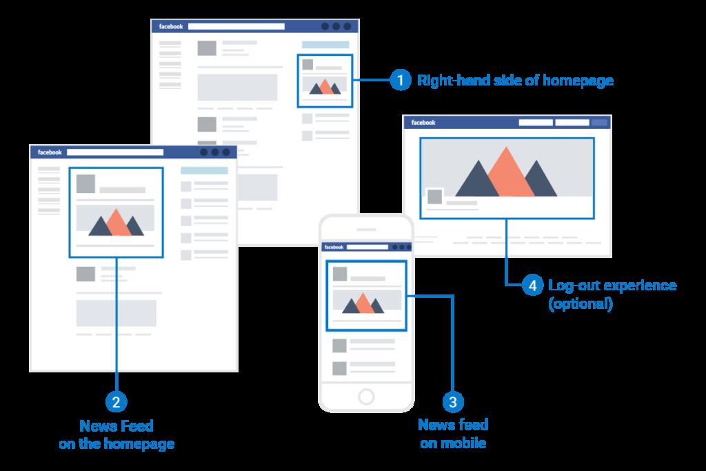 Social Media Advertising Agency | Instagram Business Advertising