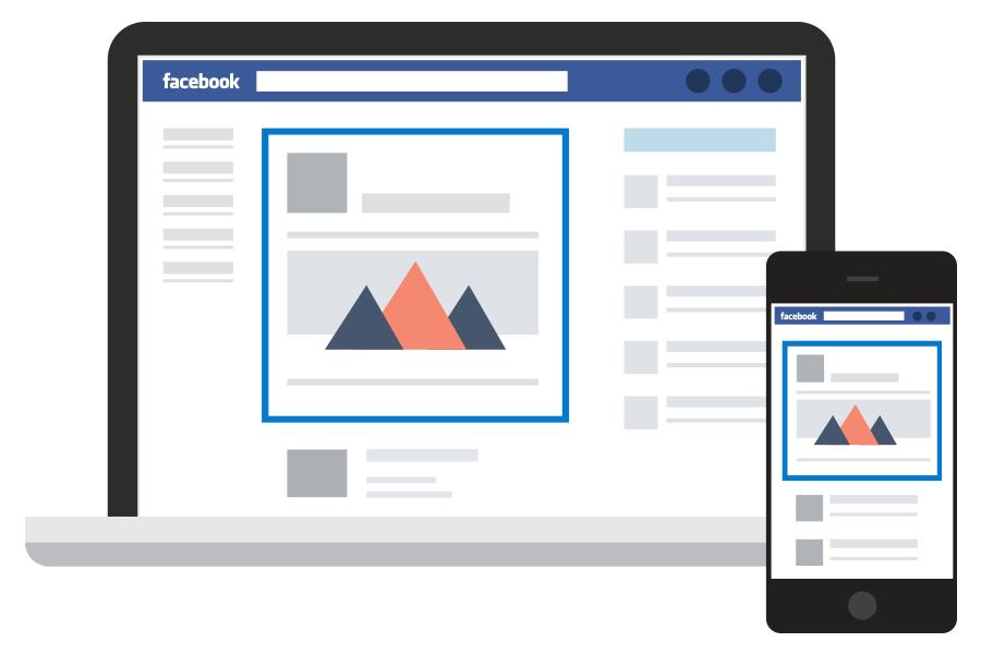 Free Facebook Ad Proposal