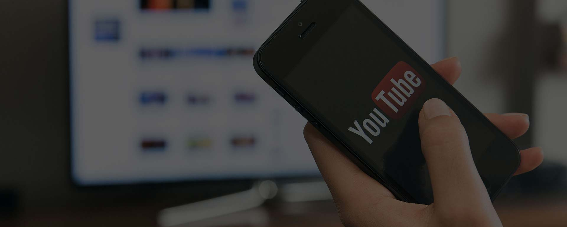 YouTube Ads Management