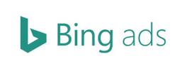 Bing Ads Service