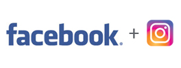 Facebook Ads Service