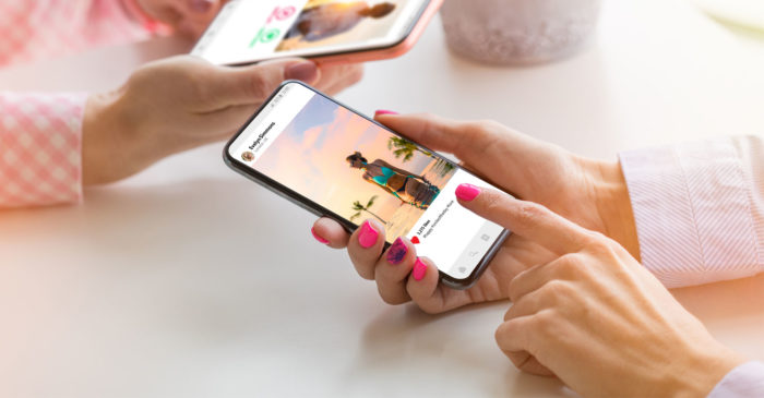Instagram-Advertising-Services-Blog