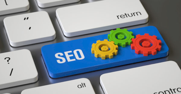 How-to-Optimize-Your-Website-for-SEO-Website-SEO-Checklist