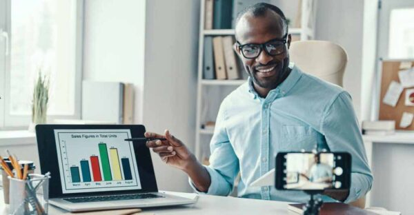 Top 3 Social Media Platforms to Grow Your Business