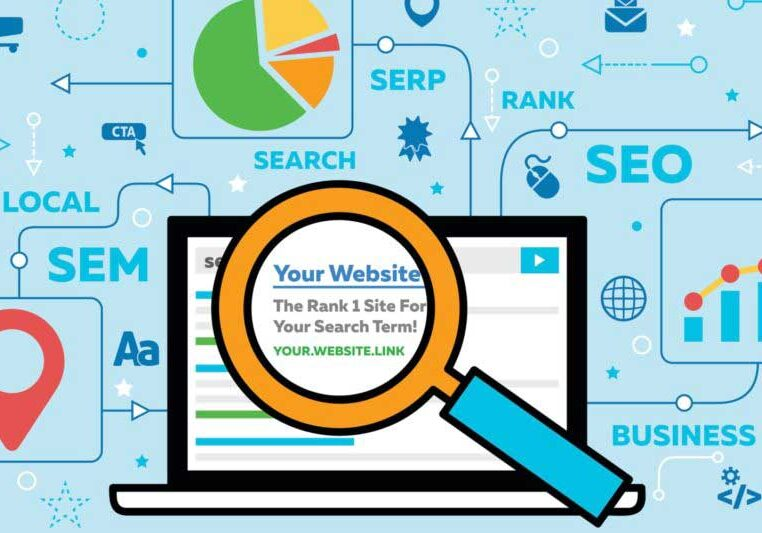 Beginners-Guide-to-Keyword-Research
