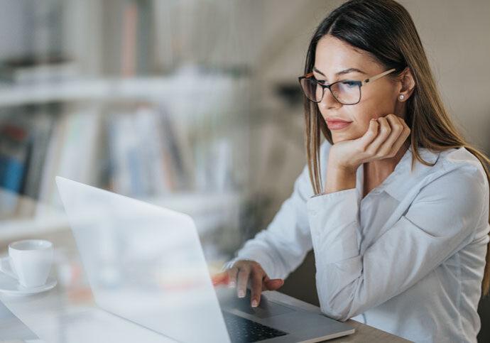 Blog-Marketing-Automation-v2