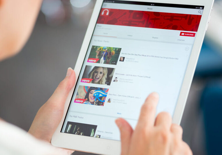 How-to-Use-Video-and-YouTube-to-Advertise-to-Millions---Blog